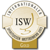 ISW-Medaille-13